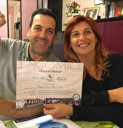 ecogenia casa green ecologica ecosostenibile Famiglia Gazzoli Brescia