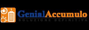 accumulo_logo