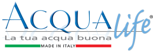 acqualife_logo
