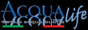 acqualife_logo