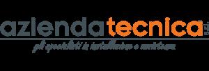 aziendatecnica_logo