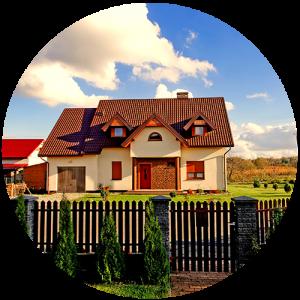 Prodotti ecosostenibili per la tua abitazione accumulo energetico - Progetto casa giussano ...