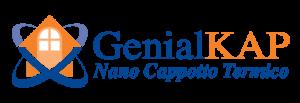 genialkap_logo