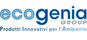 Ecogenia Group