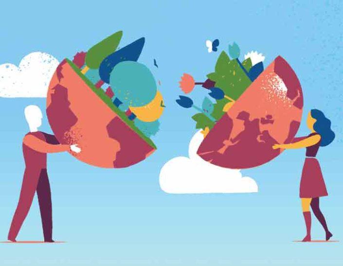 Consigli per una vita ecosostenibile