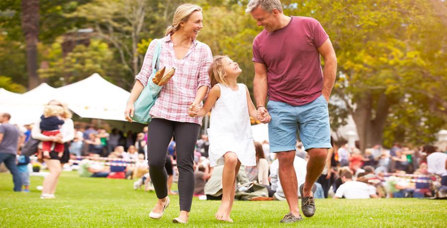 fiera gavardo festa di maggio intrattenimento per tutta la famiglia