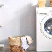 fare la lavatrice risparmiando