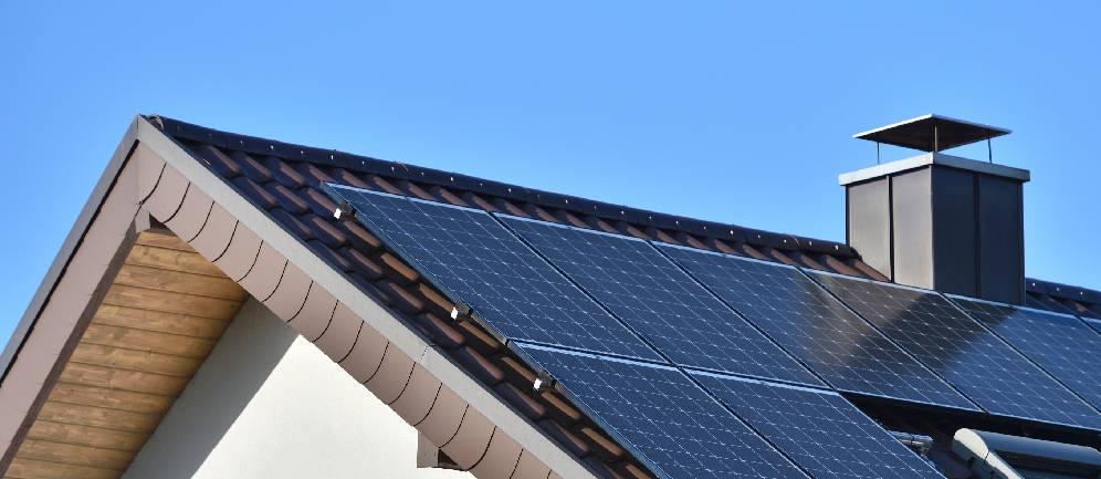 gli impianti fotovoltaici trasmettono energia