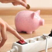 consigli su come risparmiare energia in casa