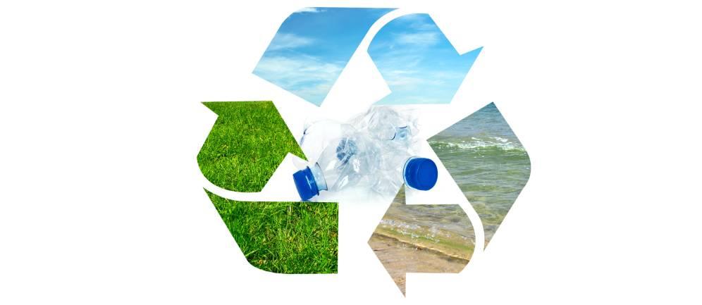ridurre il consumo di plastica è importante per il nostro paese