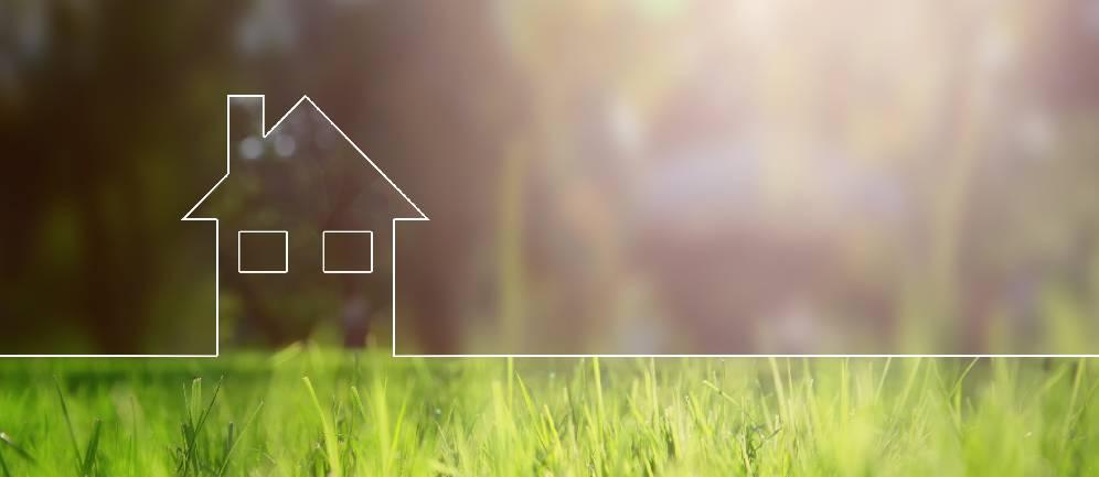 prodotti green per la casa